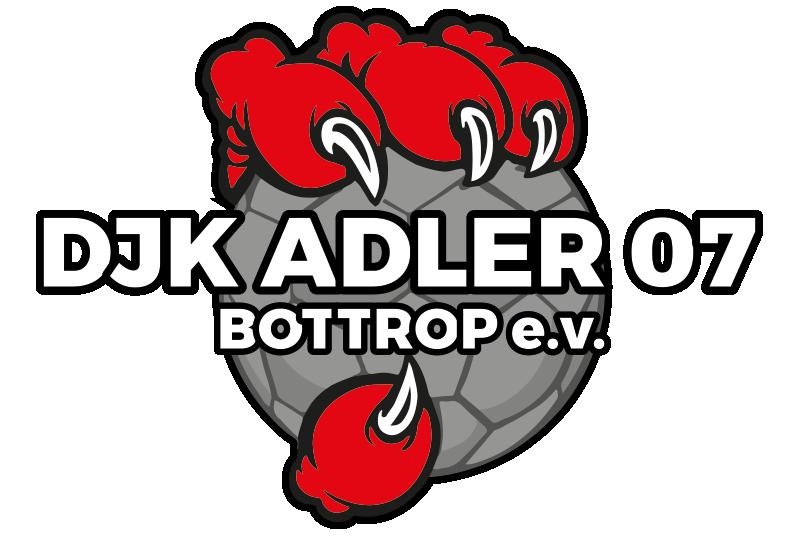 Adler 07 Bottrop Handball