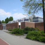 http://www.adler-bottrop.de/wp-content/uploads/2018/09/Halle_Realschule_640-160x160.jpg