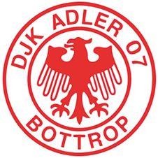 http://www.adler-bottrop.de/wp-content/uploads/2018/09/Vereinslogo_sehr_klein.jpg