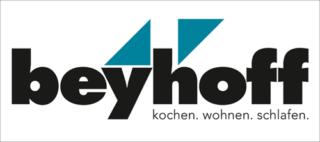 http://www.adler-bottrop.de/wp-content/uploads/2018/10/Moebel_Beyhoff_Bottrop-320x142.png