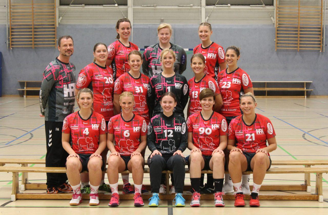 http://www.adler-bottrop.de/wp-content/uploads/2018/10/erste-Damen-2-1280x842.jpg