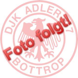 http://www.adler-bottrop.de/wp-content/uploads/2019/01/Foto-folgt-320x320.jpg