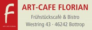 http://www.adler-bottrop.de/wp-content/uploads/2019/09/Cafe-Florian-320x106.jpg