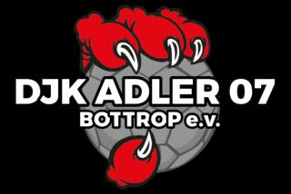 https://www.adler-bottrop.de/wp-content/uploads/2018/08/adler_logo-320x214.png