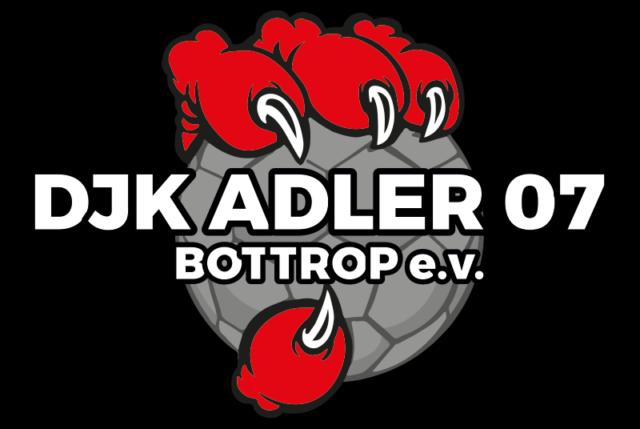 https://www.adler-bottrop.de/wp-content/uploads/2018/08/adler_logo-640x429.png