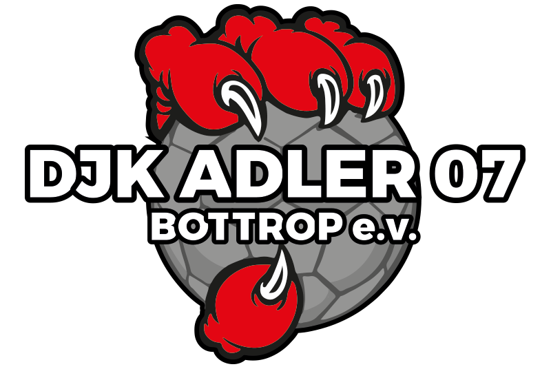 Adler 07 Bottrop Handball