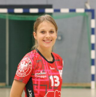 https://www.adler-bottrop.de/wp-content/uploads/2018/10/Lara_2-320x323.jpg