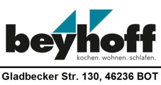 https://www.adler-bottrop.de/wp-content/uploads/2018/10/Moebel_Beyhoff_Bottrop-320x170.jpg