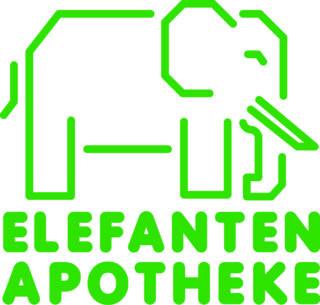 https://www.adler-bottrop.de/wp-content/uploads/2018/10/elefantenapo_logo-320x305.jpg