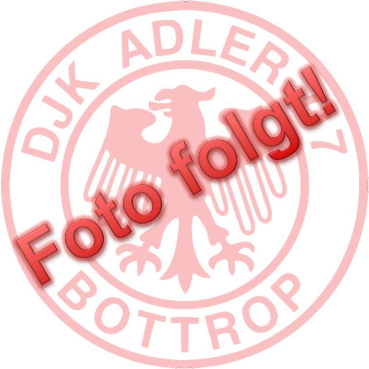 https://www.adler-bottrop.de/wp-content/uploads/2019/01/Foto-folgt.jpg