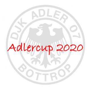https://www.adler-bottrop.de/wp-content/uploads/2020/01/Adlercup-2020-320x315.png