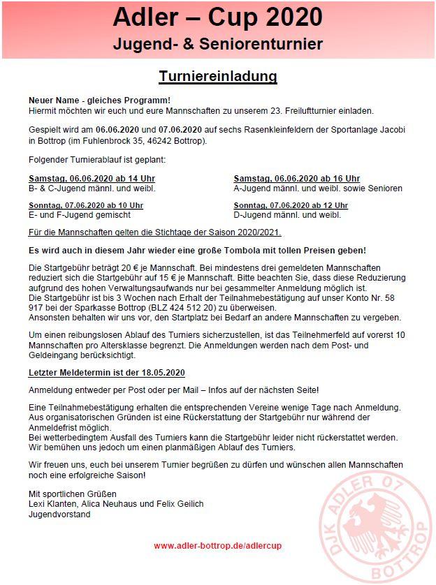 https://www.adler-bottrop.de/wp-content/uploads/2020/01/Turniereinladung-2020.jpg