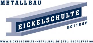 https://www.adler-bottrop.de/wp-content/uploads/2020/07/Eickelschulte-320x150.png