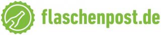 https://www.adler-bottrop.de/wp-content/uploads/2020/07/Flaschenpost-320x71.png