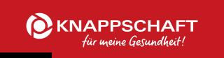https://www.adler-bottrop.de/wp-content/uploads/2020/07/Knappschaft-Trikot-320x84.png