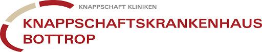 https://www.adler-bottrop.de/wp-content/uploads/2020/07/Knappschaftskrankenhaus-Bottrop.jpg
