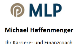 https://www.adler-bottrop.de/wp-content/uploads/2020/07/MLP-1.png