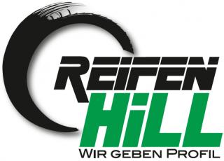 https://www.adler-bottrop.de/wp-content/uploads/2020/07/Reifen_Hill-320x230.png