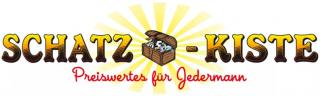 https://www.adler-bottrop.de/wp-content/uploads/2020/07/Schatzkiste-320x96.png