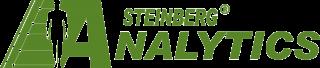 https://www.adler-bottrop.de/wp-content/uploads/2020/07/Steinberg-Athletics-320x68.png
