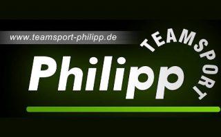 https://www.adler-bottrop.de/wp-content/uploads/2020/07/Teamsport-Philipp-320x199.jpg