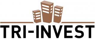 https://www.adler-bottrop.de/wp-content/uploads/2020/07/Triinvest-320x131.png
