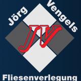 https://www.adler-bottrop.de/wp-content/uploads/2020/07/Vengels-Logo-2-160x160.png