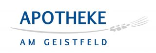 https://www.adler-bottrop.de/wp-content/uploads/2020/07/logo_AaG-320x109.jpg