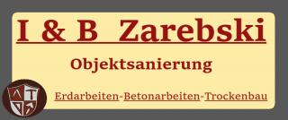 https://www.adler-bottrop.de/wp-content/uploads/2020/07/zarebski-320x134.png