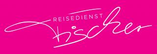 https://www.adler-bottrop.de/wp-content/uploads/2020/09/Reisedienst-Fischer-320x110.png